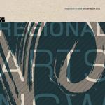 annual_report_cover2011