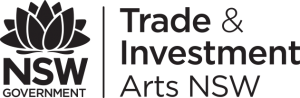 logo_arts_nsw