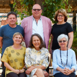 A Message from Julie Briggs, Chair, Regional Arts NSW