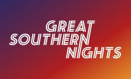 Great Southern Nights back for 2022
