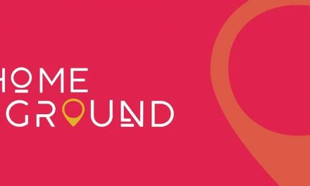 Applications open for Homeground 2021